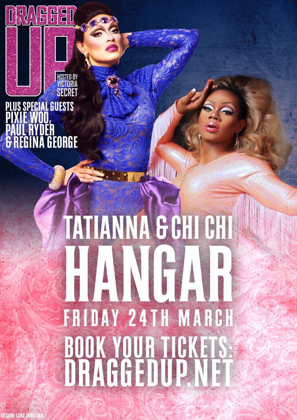 Tatianna & Chi Chi - Poster.png