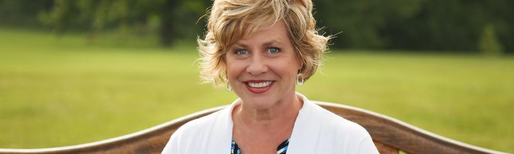 Tamara Hallas, Music Director