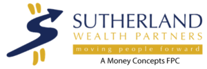 Sutherland Wealth Partners