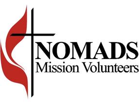 Nomads logo.png