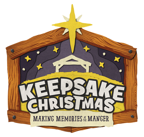KeepsakeChristmas_Logo_1_LR.png
