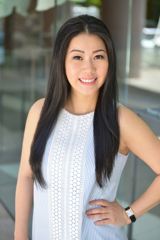 Cindy YiTze Fon  Licensed Realtor  +1.404.333.3610  WeChat ID: USA4043333610  CFon@CindyFon.Com