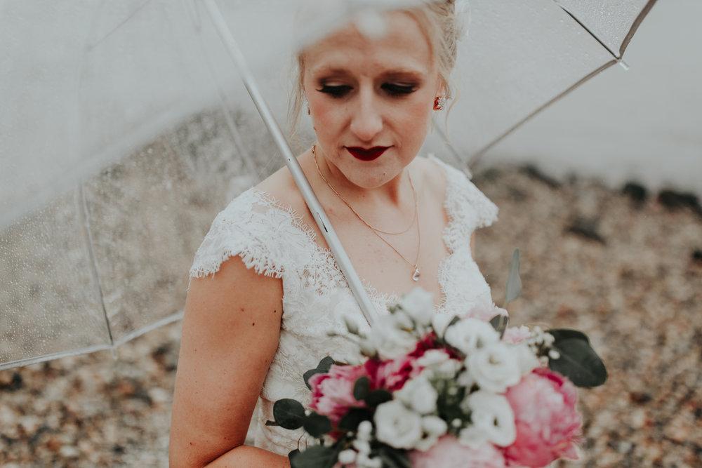 ChristinaandBrett-286.jpg