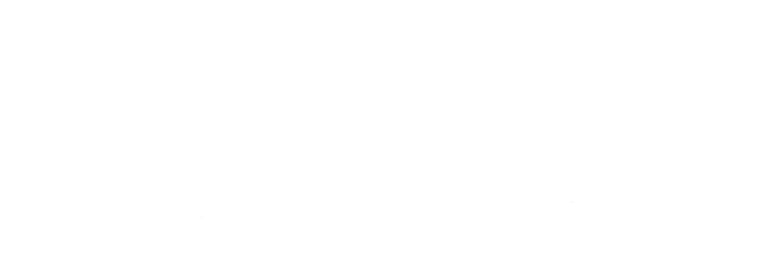 ONTHETIMES PHOTOGRAPHY
