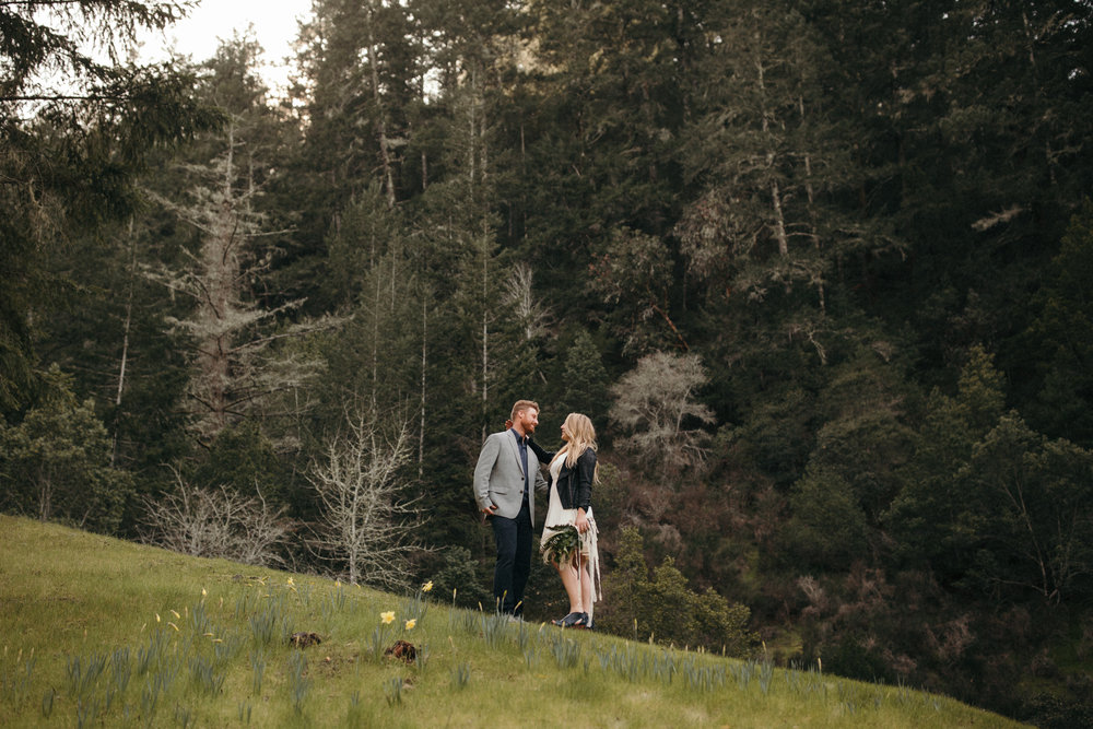sanfrancisco-california-wedding-photographer-napa-california-engagements-west-marin-california-engagements-9.jpg