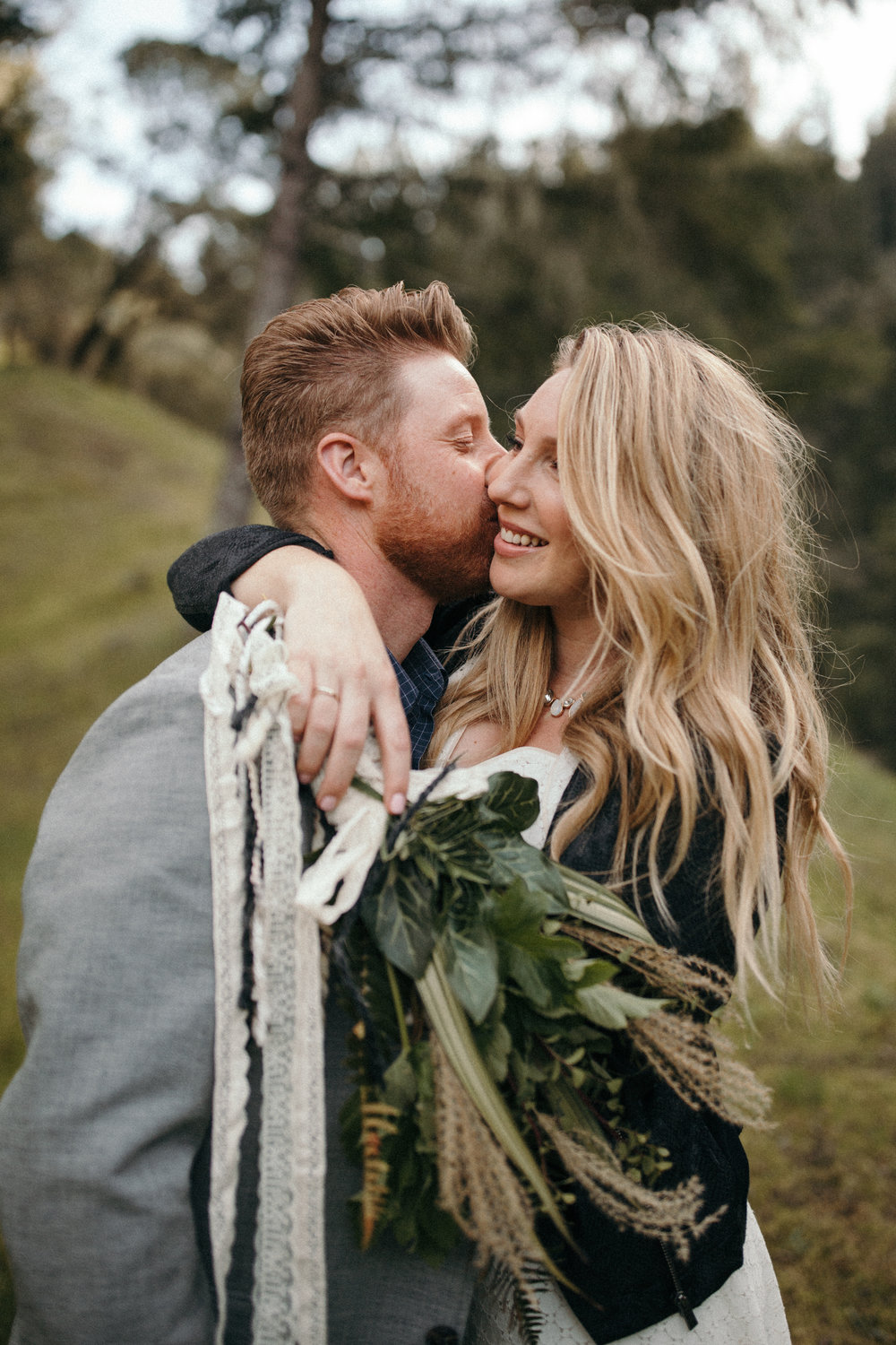sanfrancisco-california-wedding-photographer-napa-california-engagements-west-marin-california-engagements-23.jpg