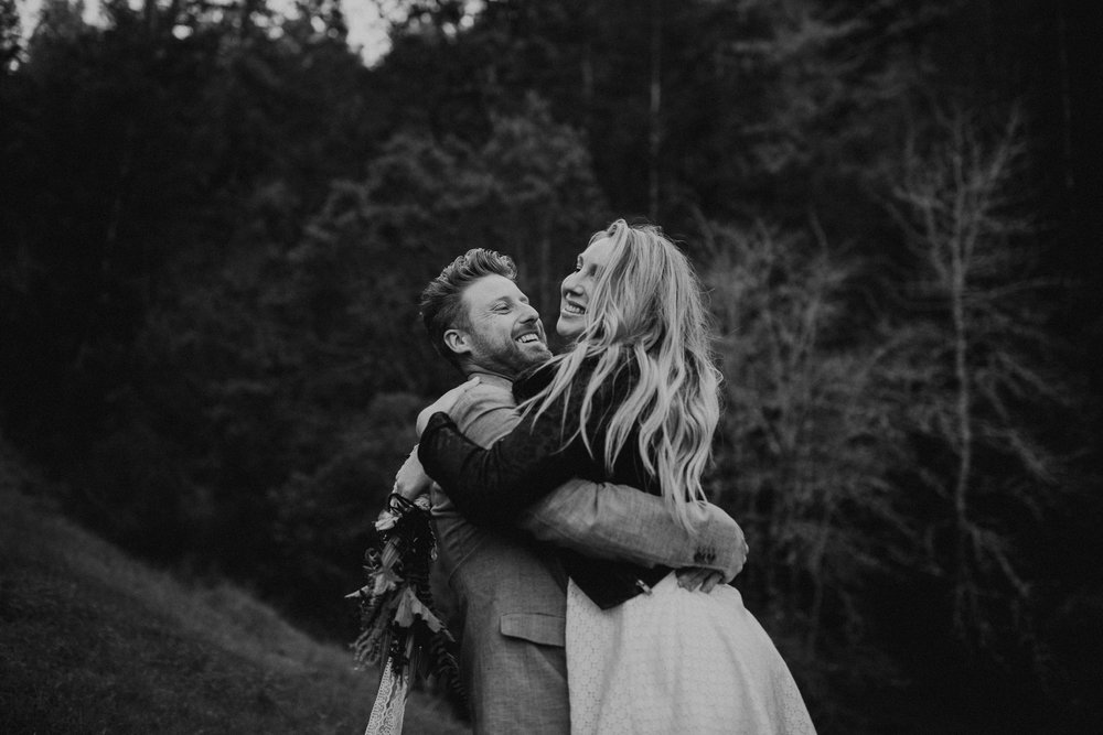 sanfrancisco-california-wedding-photographer-napa-california-engagements-west-marin-california-engagements-46.jpg