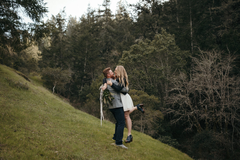 sanfrancisco-california-wedding-photographer-napa-california-engagements-west-marin-california-engagements-41.jpg