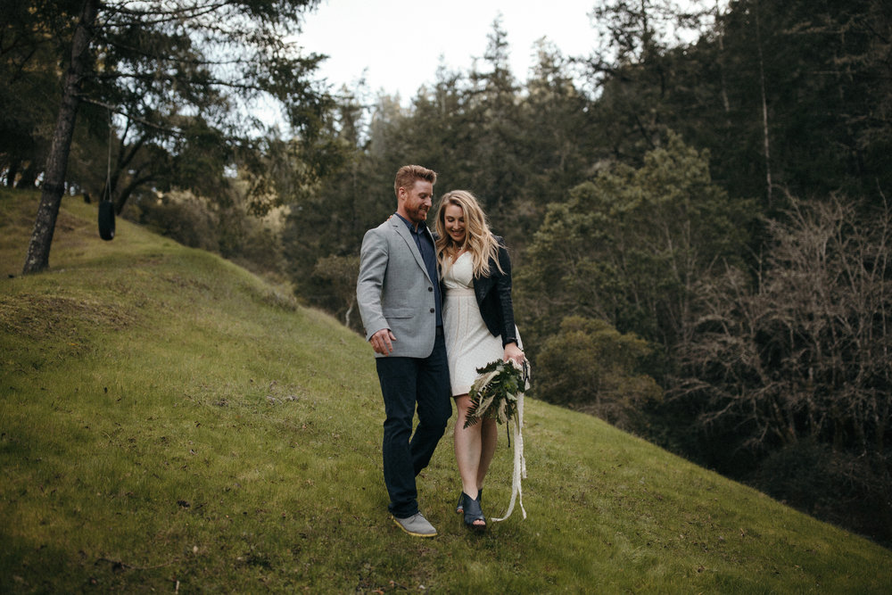 sanfrancisco-california-wedding-photographer-napa-california-engagements-west-marin-california-engagements-57.jpg