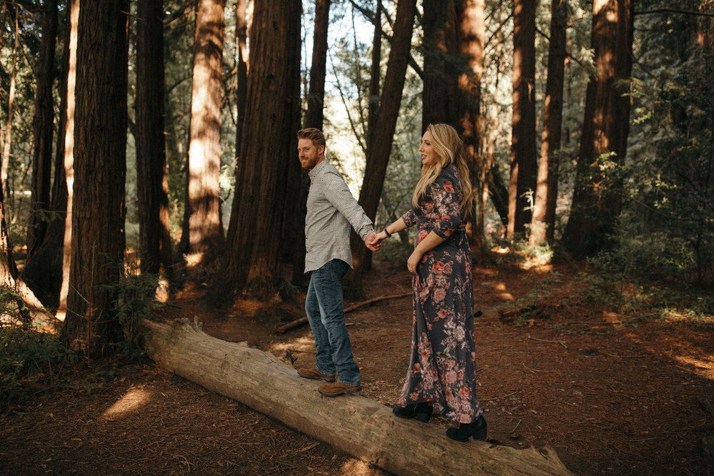 sanfrancisco-california-wedding-photographer-napa-california-engagements-west-marin-california-engagements-76.jpg