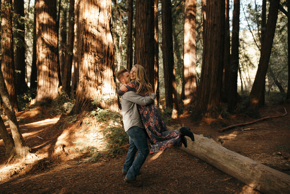 sanfrancisco-california-wedding-photographer-napa-california-engagements-west-marin-california-engagements-79.jpg