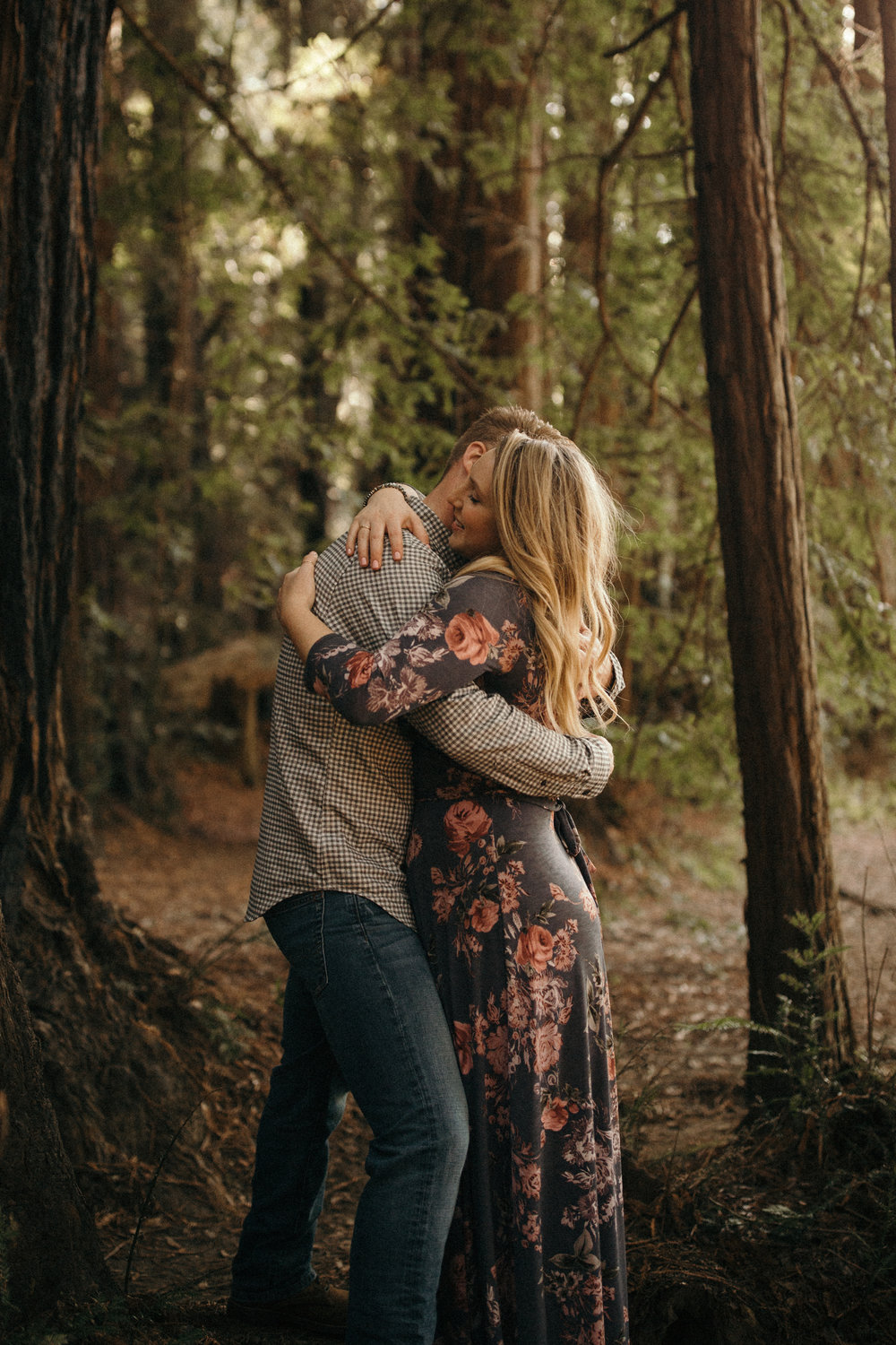 sanfrancisco-california-wedding-photographer-napa-california-engagements-west-marin-california-engagements-93.jpg
