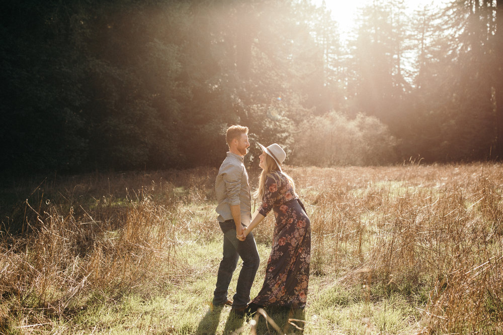 sanfrancisco-california-wedding-photographer-napa-california-engagements-west-marin-california-engagements-97.jpg