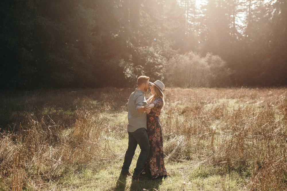 sanfrancisco-california-wedding-photographer-napa-california-engagements-west-marin-california-engagements-99.jpg