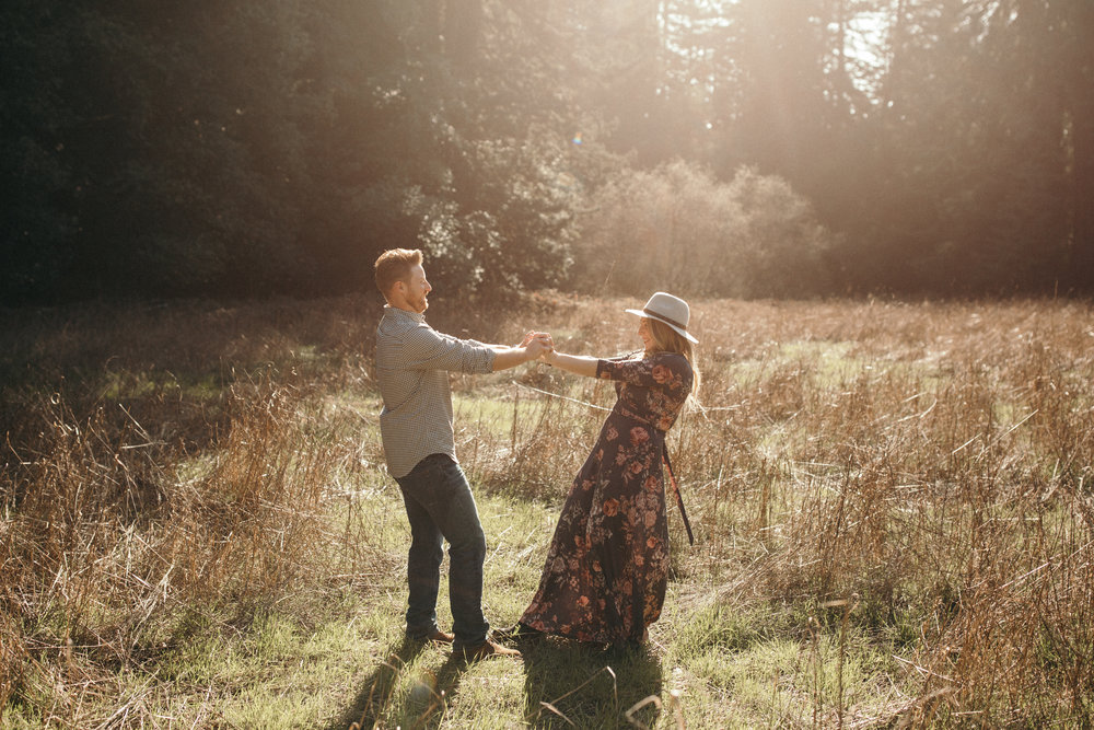 sanfrancisco-california-wedding-photographer-napa-california-engagements-west-marin-california-engagements-100.jpg