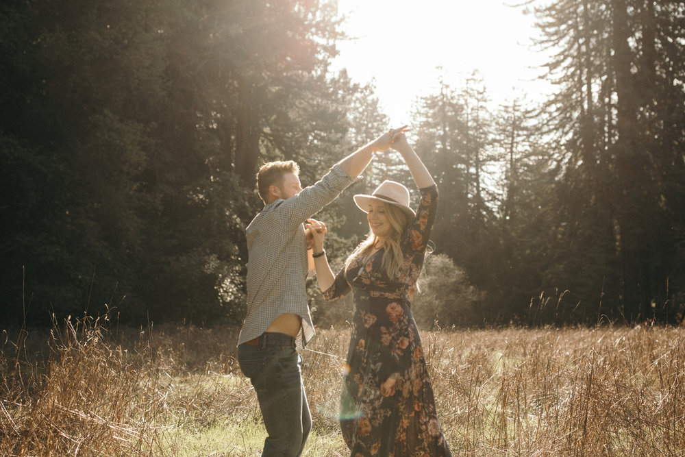 sanfrancisco-california-wedding-photographer-napa-california-engagements-west-marin-california-engagements-101.jpg