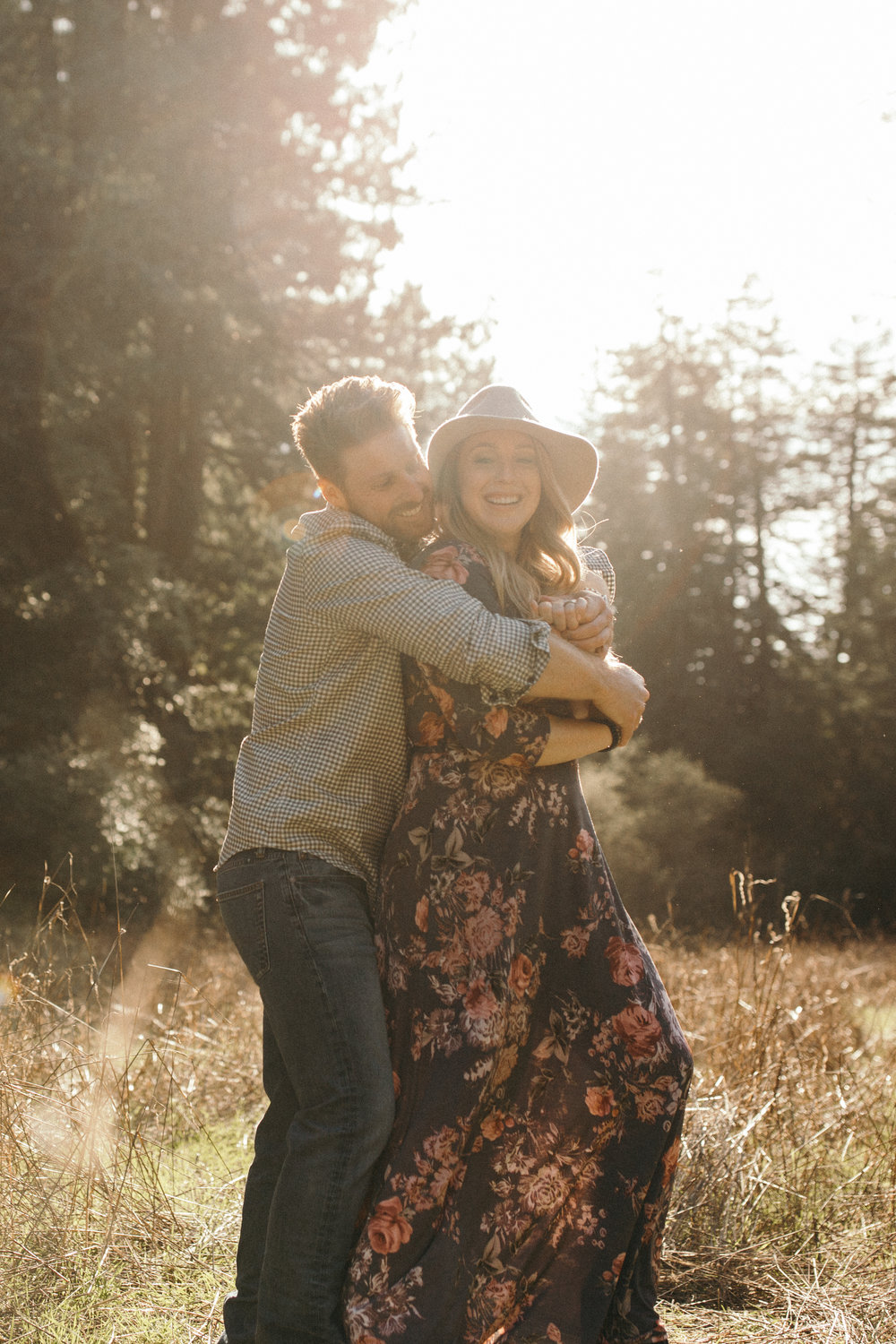 sanfrancisco-california-wedding-photographer-napa-california-engagements-west-marin-california-engagements-126.jpg
