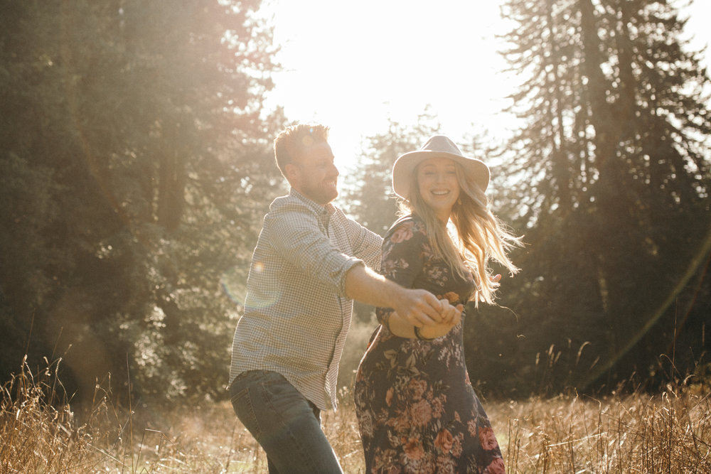 sanfrancisco-california-wedding-photographer-napa-california-engagements-west-marin-california-engagements-129.jpg