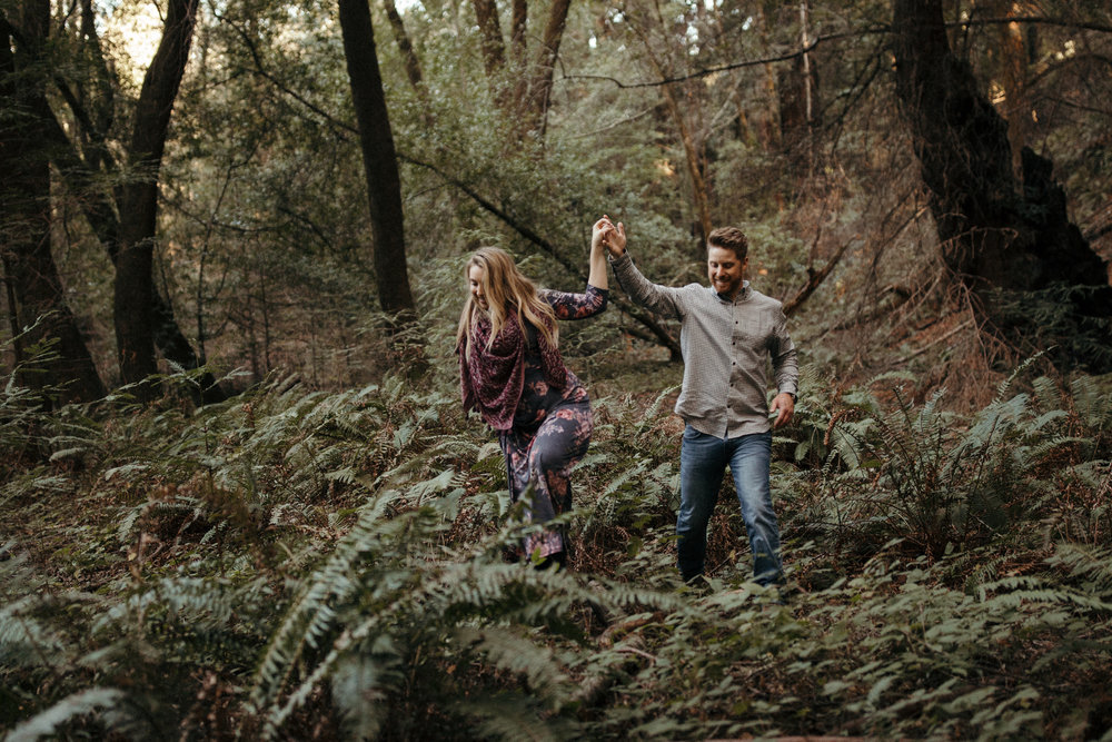 sanfrancisco-california-wedding-photographer-napa-california-engagements-west-marin-california-engagements-152.jpg