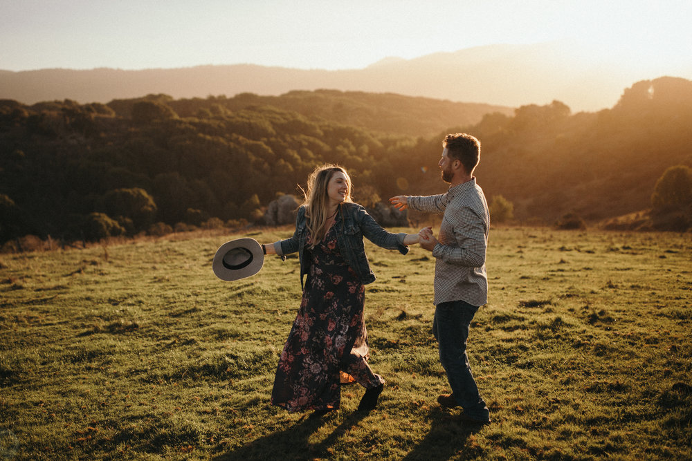 sanfrancisco-california-wedding-photographer-napa-california-engagements-west-marin-california-engagements-233.jpg