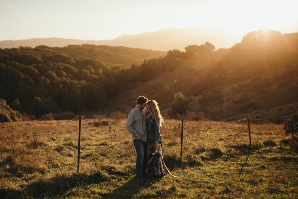 sanfrancisco-california-wedding-photographer-napa-california-engagements-west-marin-california-engagements-255.jpg