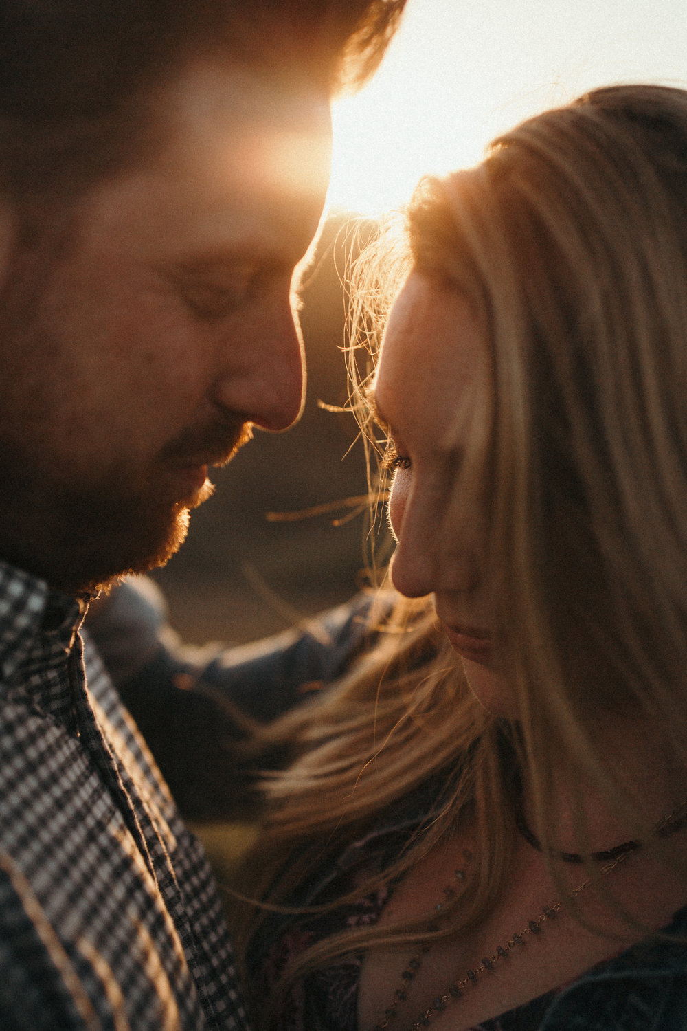 sanfrancisco-california-wedding-photographer-napa-california-engagements-west-marin-california-engagements-297.jpg