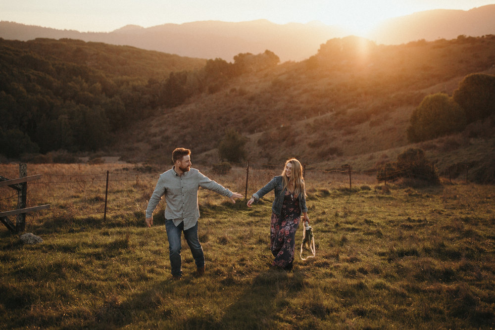 sanfrancisco-california-wedding-photographer-napa-california-engagements-west-marin-california-engagements-304.jpg