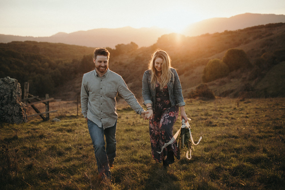 sanfrancisco-california-wedding-photographer-napa-california-engagements-west-marin-california-engagements-310.jpg