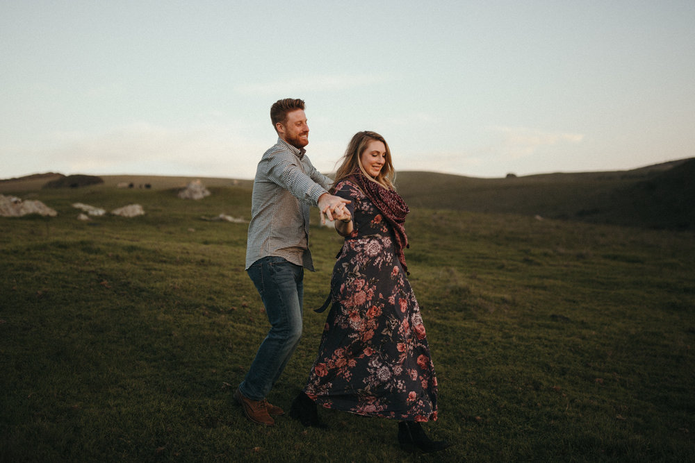 sanfrancisco-california-wedding-photographer-napa-california-engagements-west-marin-california-engagements-339.jpg