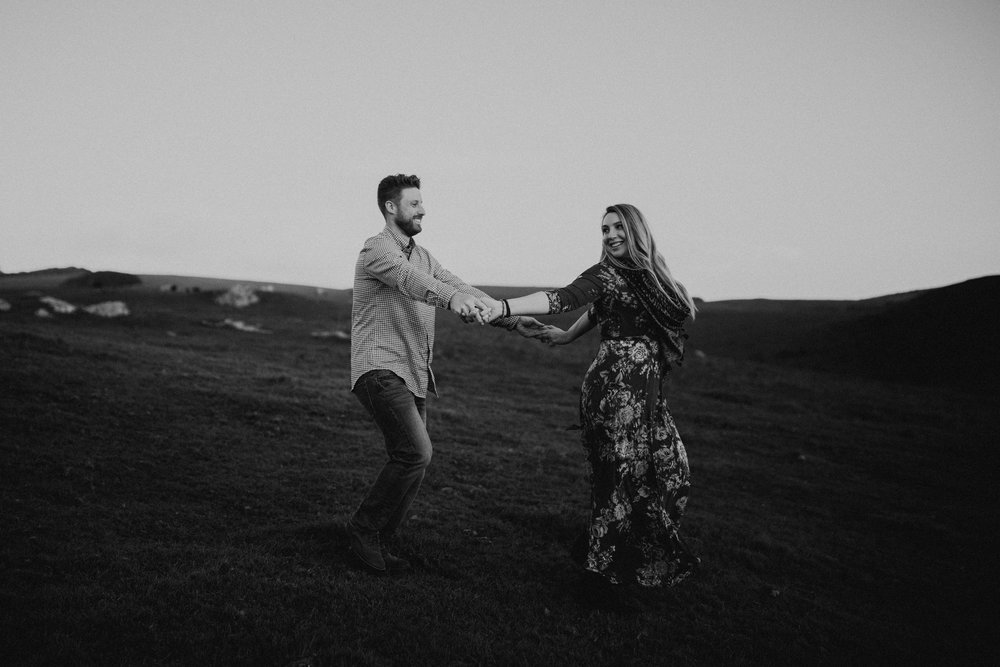 sanfrancisco-california-wedding-photographer-napa-california-engagements-west-marin-california-engagements-340.jpg
