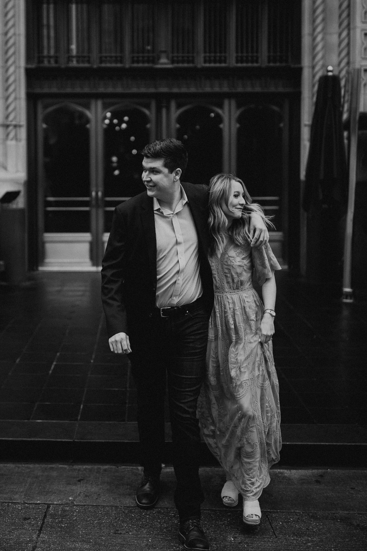 Dallas-Wedding-Photographer-Traveling-Wedding-Photographer-Affordable-Traveling-Wedding-Photographer-7.jpg