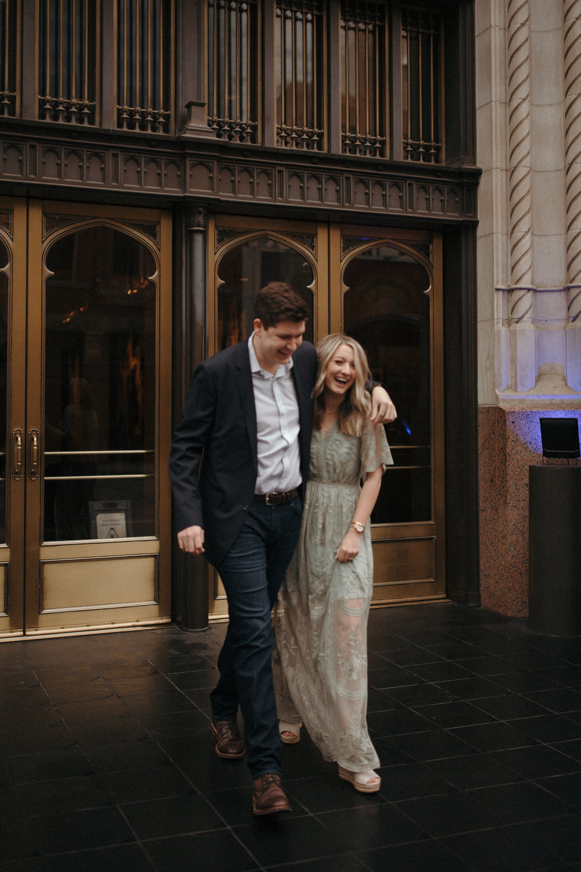 Dallas-Wedding-Photographer-Traveling-Wedding-Photographer-Affordable-Traveling-Wedding-Photographer-6.jpg