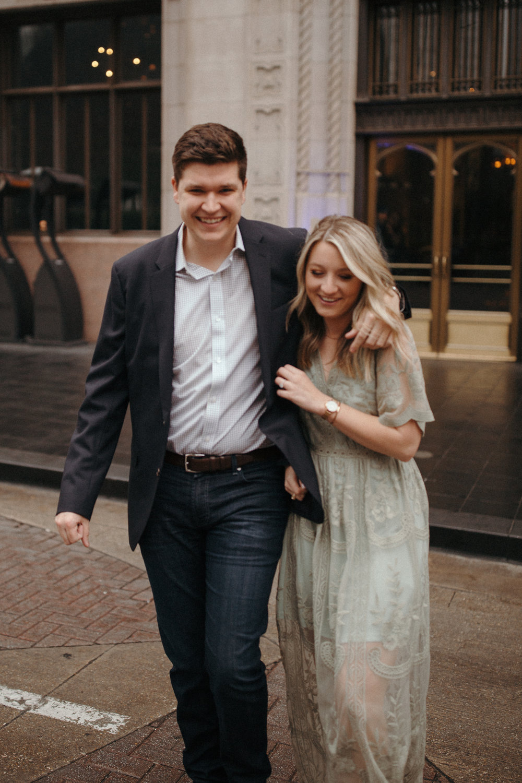 Dallas-Wedding-Photographer-Traveling-Wedding-Photographer-Affordable-Traveling-Wedding-Photographer-10.jpg