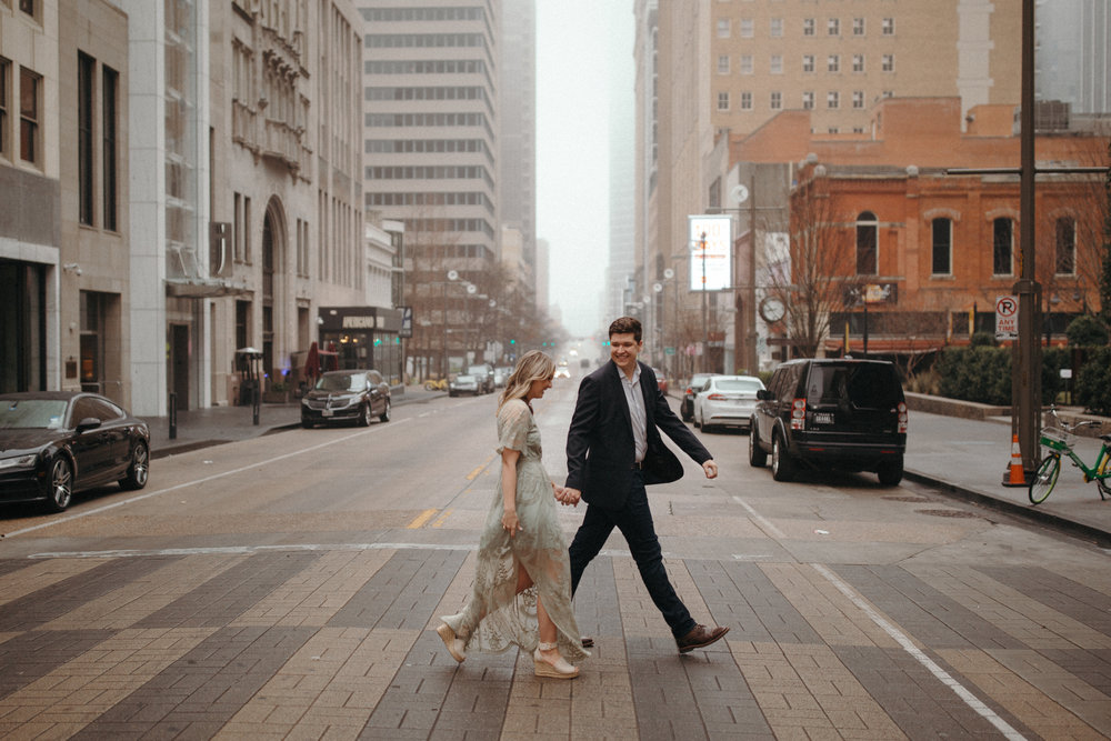 Dallas-Wedding-Photographer-Traveling-Wedding-Photographer-Affordable-Traveling-Wedding-Photographer-12.jpg