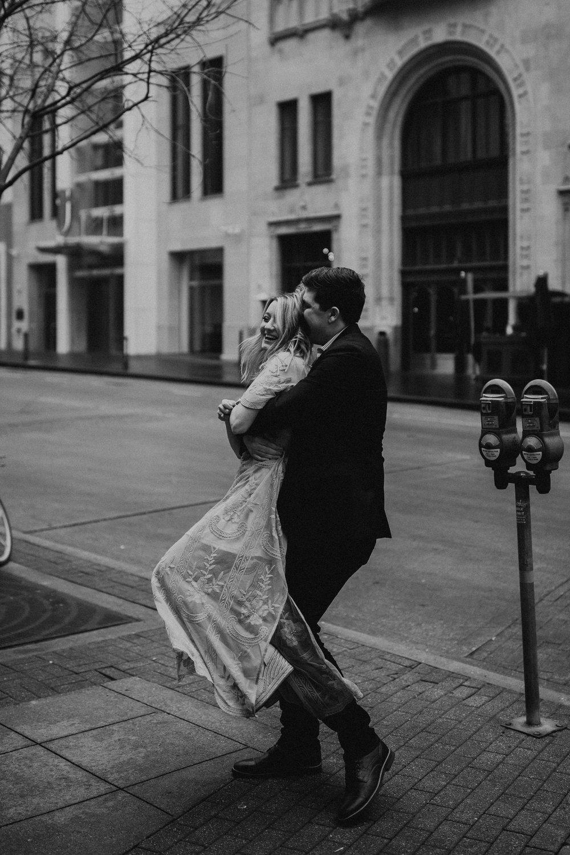 Dallas-Wedding-Photographer-Traveling-Wedding-Photographer-Affordable-Traveling-Wedding-Photographer-19.jpg