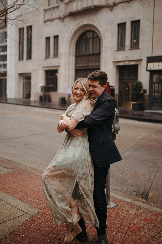 Dallas-Wedding-Photographer-Traveling-Wedding-Photographer-Affordable-Traveling-Wedding-Photographer-20.jpg