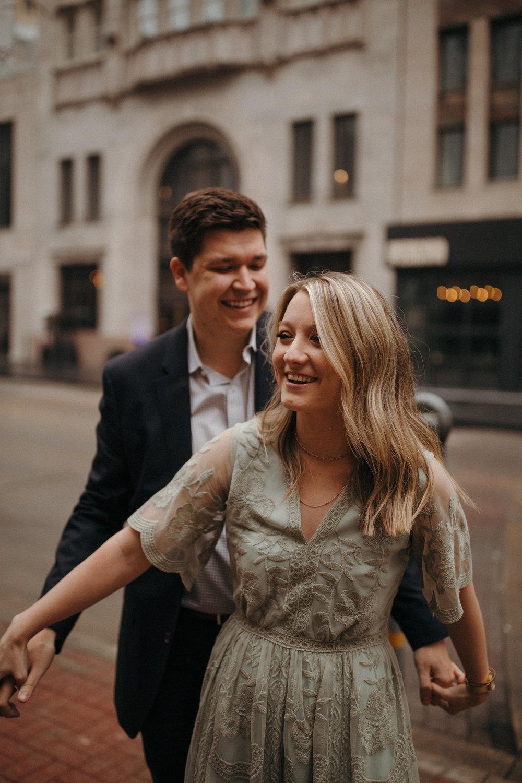 Dallas-Wedding-Photographer-Traveling-Wedding-Photographer-Affordable-Traveling-Wedding-Photographer-22.jpg