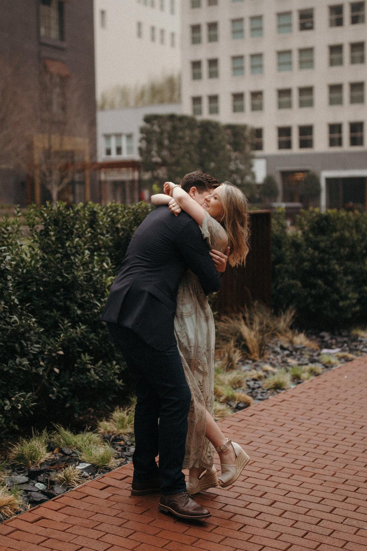 Dallas-Wedding-Photographer-Traveling-Wedding-Photographer-Affordable-Traveling-Wedding-Photographer-28.jpg