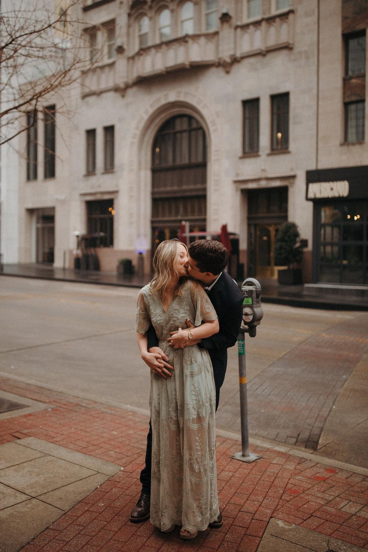 Dallas-Wedding-Photographer-Traveling-Wedding-Photographer-Affordable-Traveling-Wedding-Photographer-23.jpg
