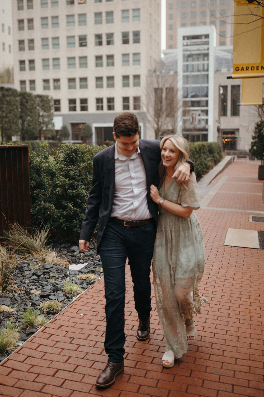 Dallas-Wedding-Photographer-Traveling-Wedding-Photographer-Affordable-Traveling-Wedding-Photographer-42.jpg