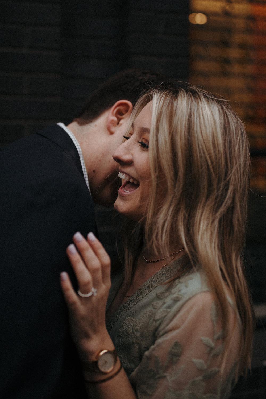 Dallas-Wedding-Photographer-Traveling-Wedding-Photographer-Affordable-Traveling-Wedding-Photographer-58.jpg