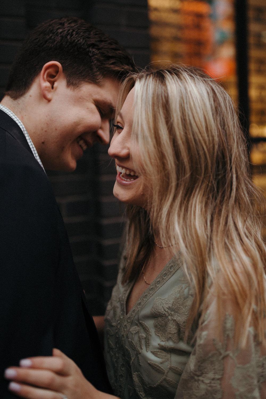 Dallas-Wedding-Photographer-Traveling-Wedding-Photographer-Affordable-Traveling-Wedding-Photographer-62.jpg