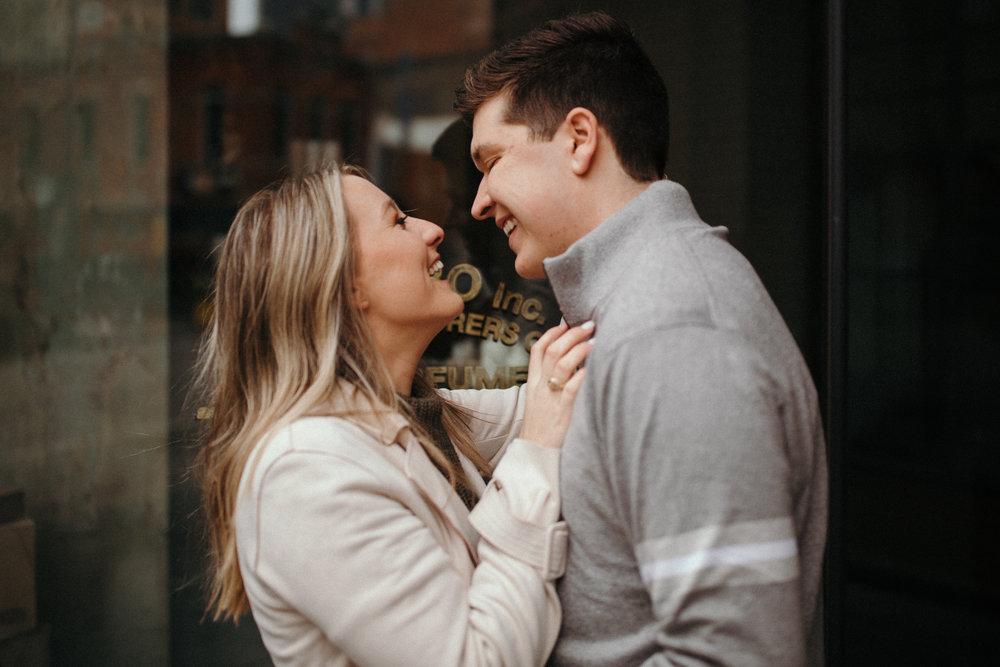 Dallas-Wedding-Photographer-Traveling-Wedding-Photographer-Affordable-Traveling-Wedding-Photographer-67.jpg
