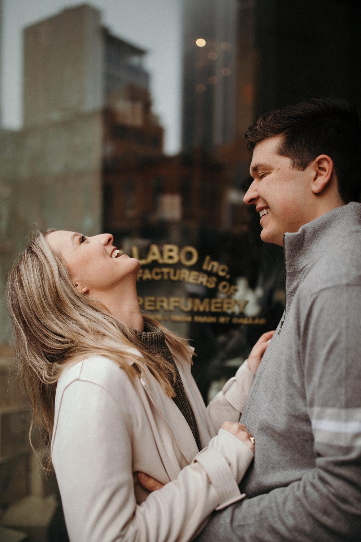Dallas-Wedding-Photographer-Traveling-Wedding-Photographer-Affordable-Traveling-Wedding-Photographer-76.jpg