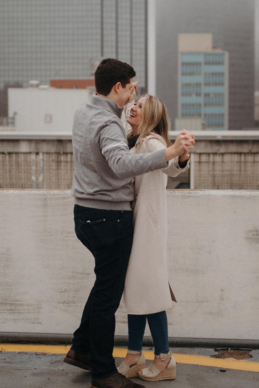 Dallas-Wedding-Photographer-Traveling-Wedding-Photographer-Affordable-Traveling-Wedding-Photographer-89.jpg