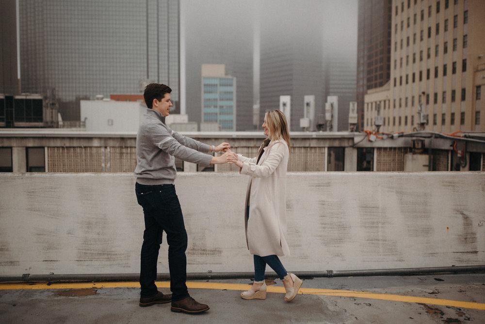 Dallas-Wedding-Photographer-Traveling-Wedding-Photographer-Affordable-Traveling-Wedding-Photographer-86.jpg