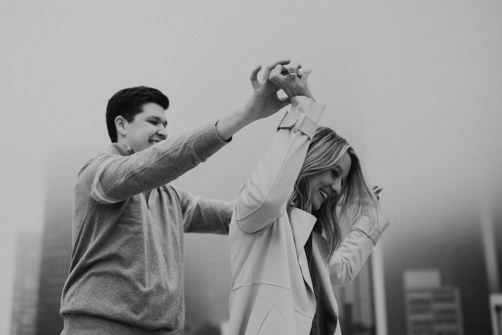 Dallas-Wedding-Photographer-Traveling-Wedding-Photographer-Affordable-Traveling-Wedding-Photographer-96.jpg