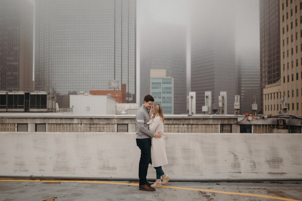 Dallas-Wedding-Photographer-Traveling-Wedding-Photographer-Affordable-Traveling-Wedding-Photographer-100.jpg