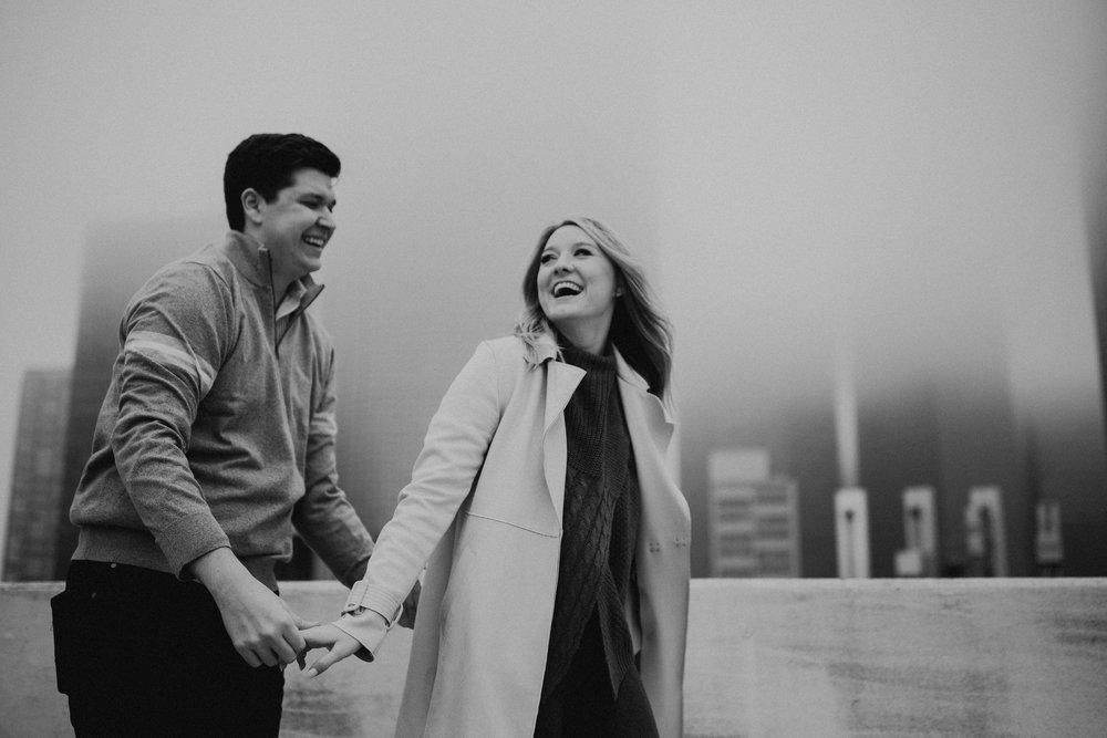 Dallas-Wedding-Photographer-Traveling-Wedding-Photographer-Affordable-Traveling-Wedding-Photographer-97.jpg