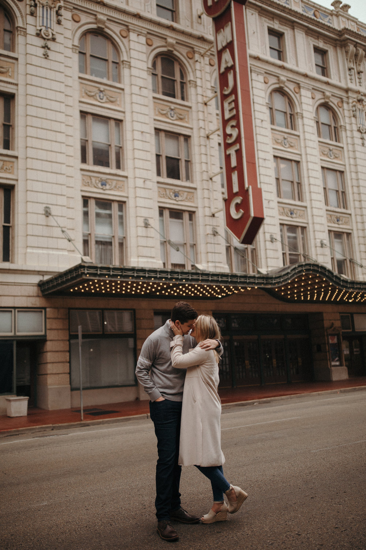 Dallas-Wedding-Photographer-Traveling-Wedding-Photographer-Affordable-Traveling-Wedding-Photographer-118.jpg